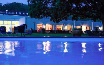 ZA 29 JUL – Fletcher Hotel Doorwerth