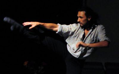 Ezequiel Sanucci 5/12 tot 12/1 in Buenos Aires – Inhaallessen