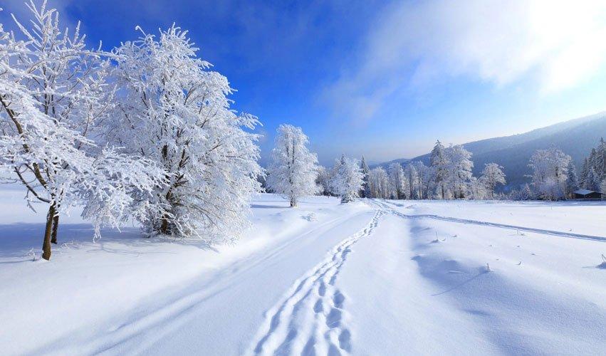 Inschrijving wintercursus 2019 geopend
