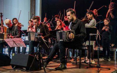 ZA 18 MEI – Otra's Tango Cosmopolita – Salón Musis Sacrum