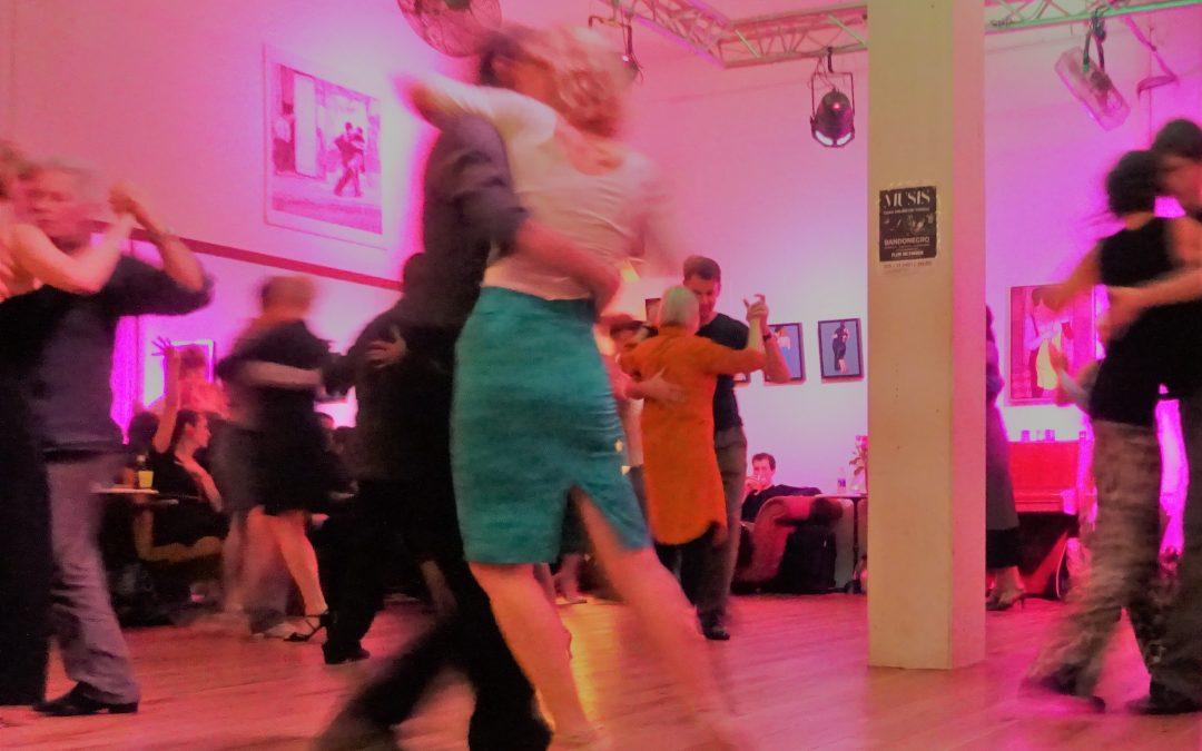 Kijktips -Tango in coronatijd 3