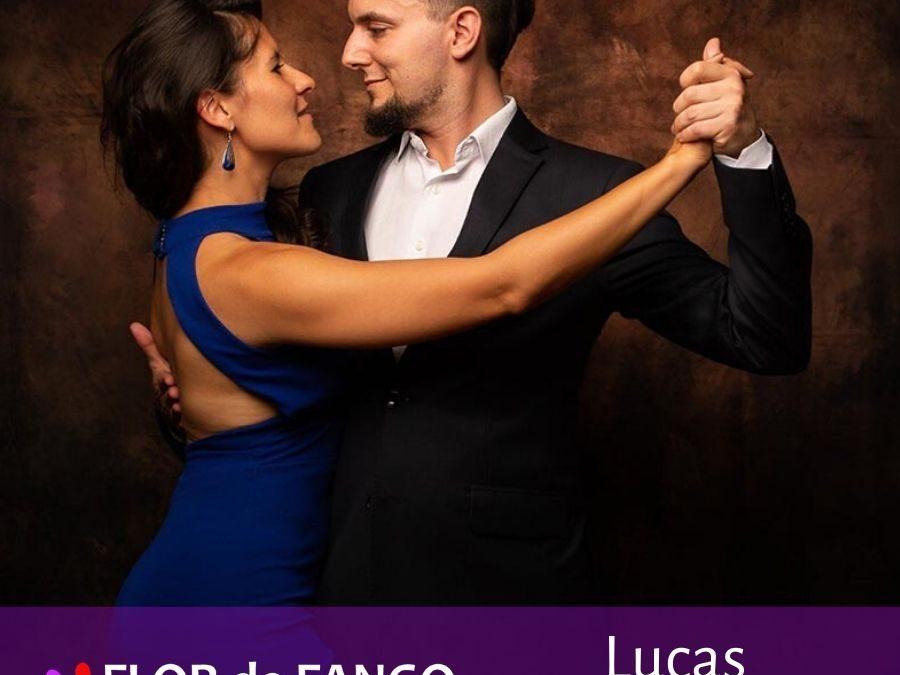 Workshops in Flor de Fango met Lucas en Mira