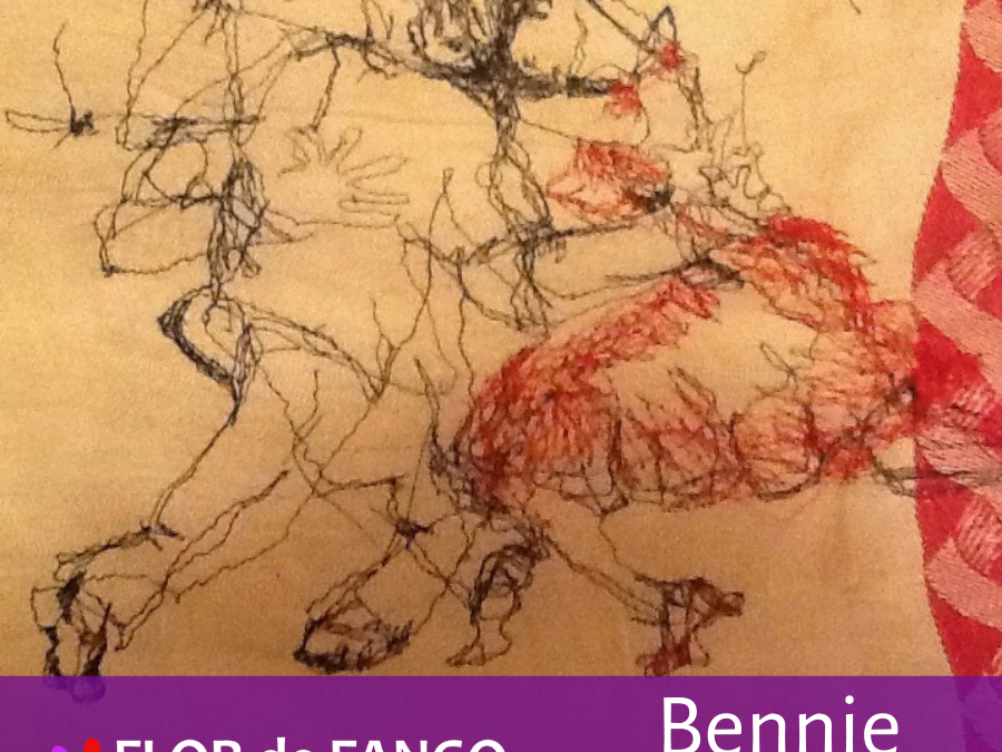 ZA 28 AUG – Workshops Bennie Bartels | WS 3: Helderheid in jezelf en in je partner